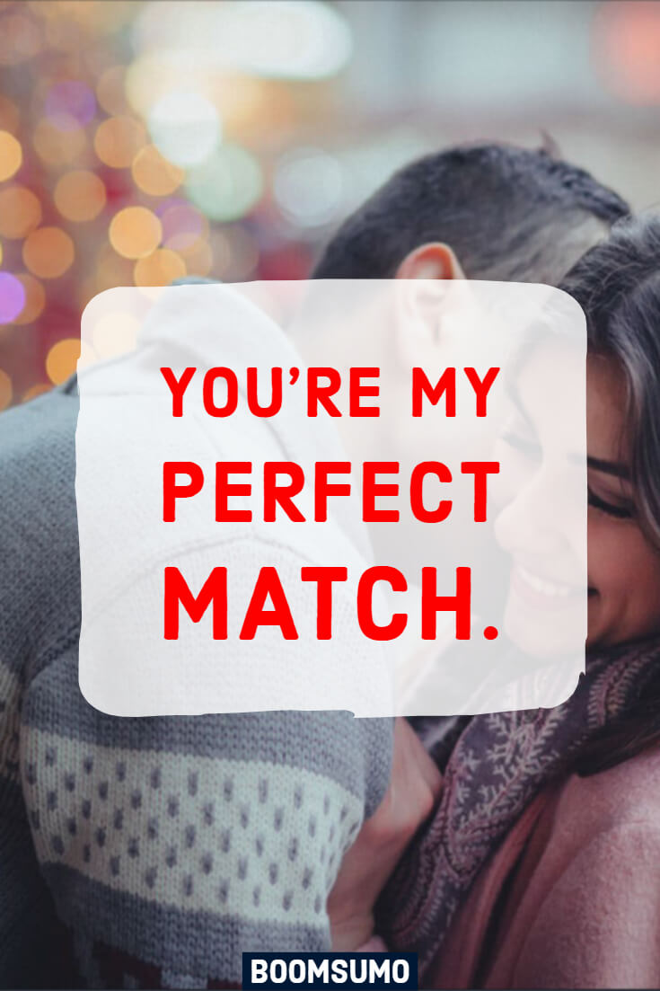 100 Extremely Romantic I Love You Quotes You Should Say To Your Love Short Ways 98