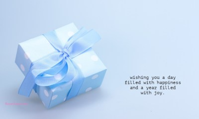 28 Best Happy Birthday Wishes Quotes With Images Messages