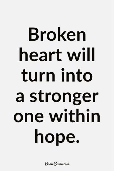 Broken Heart Quotes Sad Break up quotes