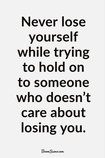 Heartbroken Quotes That Will Enlighten You