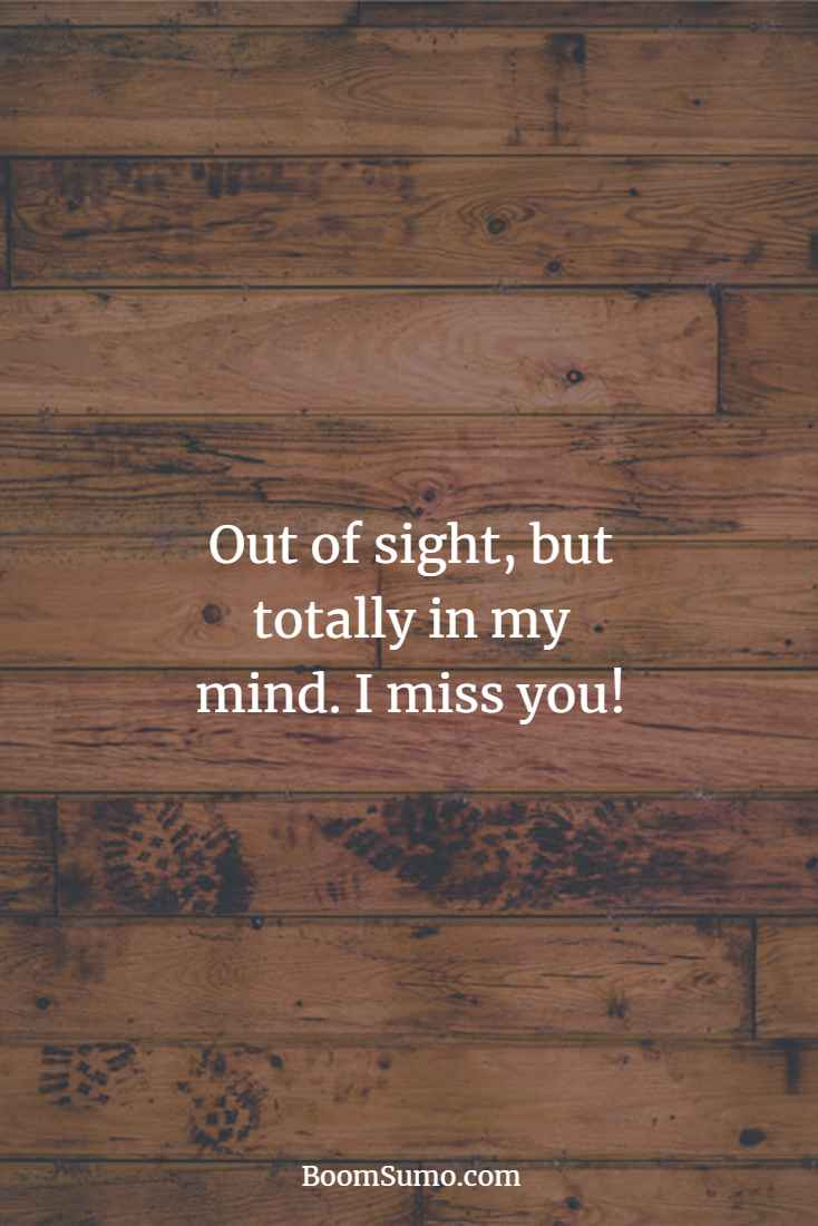 I love you quotes for him best love sayings