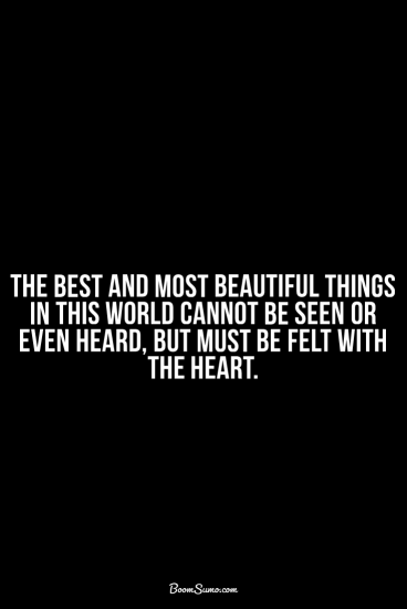 inspirational quotes about love best love quotes and life
