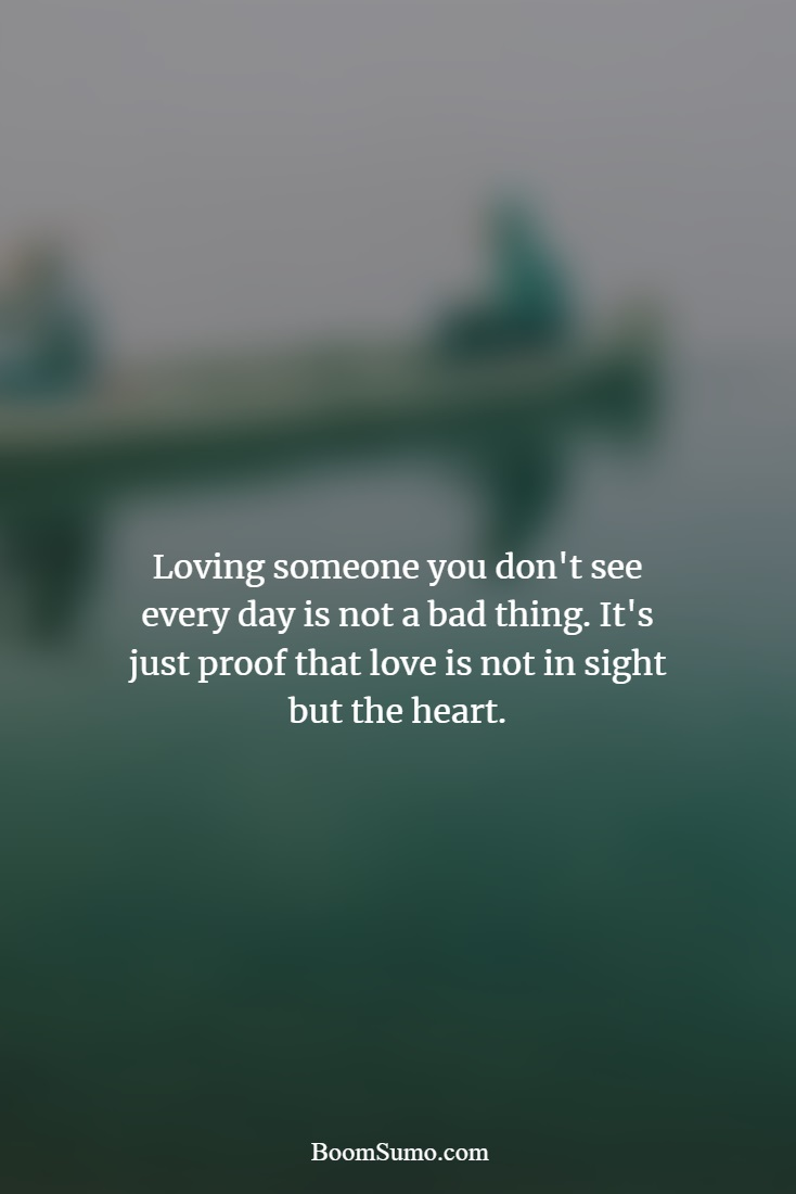 Relationships Pictures and Relationships Quotes