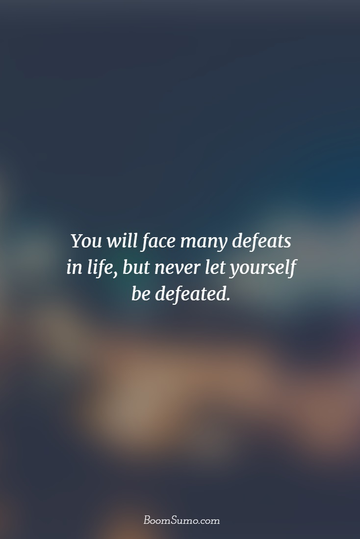 Famous quotes about life live life happy quotes and sayings
