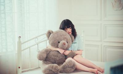 sad love sayings and sad love quotes about love