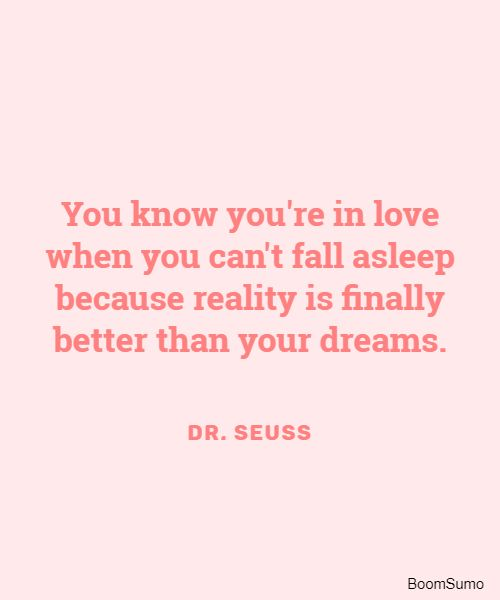 best love quotes let life 1 1