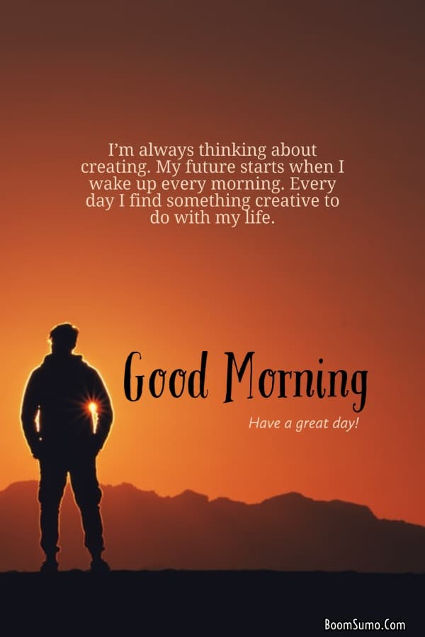 Beautiful good morning inspirational quotes and sayings | good morning, good morning quotes, good morning greetings