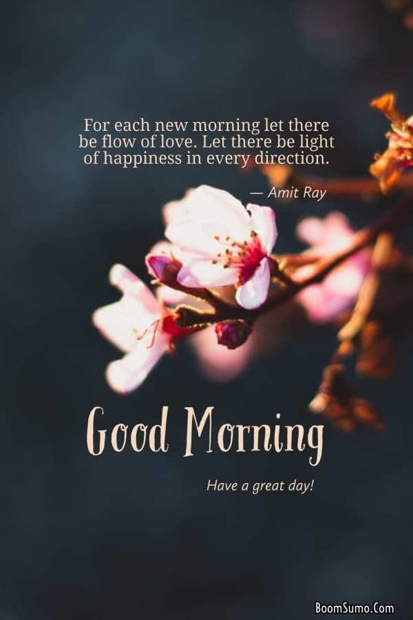 Romantic Good Morning Messages For Wife | Romantic good morning messages, Good morning love messages, Good morning messages, Romantic morning lines for the lover