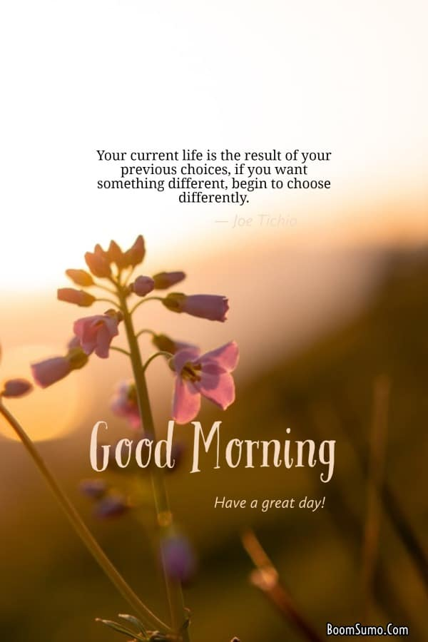 Sweet Good Morning Text Messages For Her | Romantic Good Morning Messages for Her Good morning messages, Flirty good morning quotes, Good morning quotes