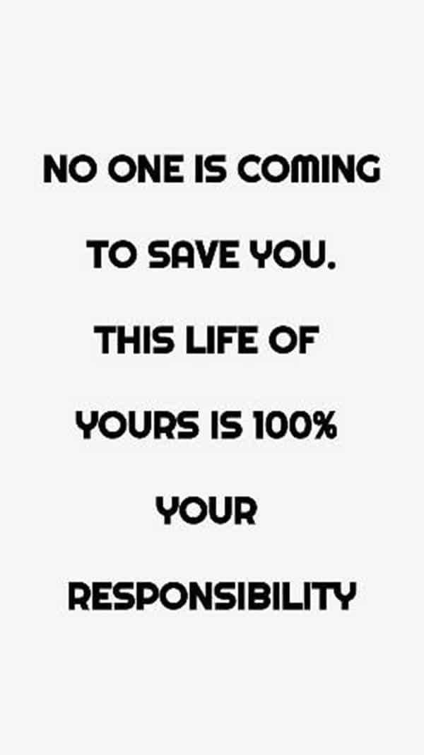 60 Best Perseverance Quotes about life 18