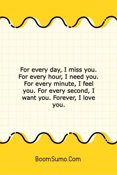 145 Unique I Love You Forever Quotes For Him and Her | love quotes, love quotes for him, unconditional love forever love quotes