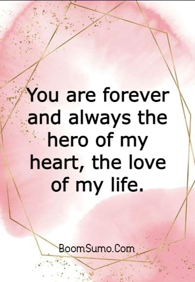 145 Unique I Love You Forever Quotes For Him and Her | Love  you forever quotes, Always love you quotes, Forever quotes