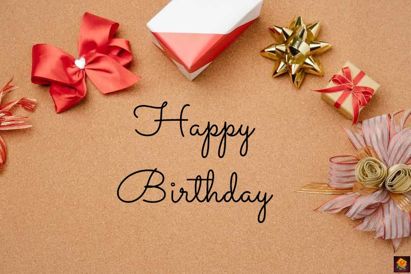 145 Best Happy Birthday Love Cute Romantic Birthday Wishes For Lovers Boom Sumo