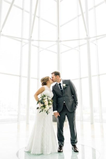 Dwyer-Meuchel-Wedding-310
