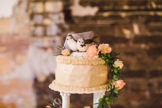 Dwyer-Meuchel-Wedding-733