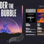 Under the Bubble Ep. 4: Spurs, Suns, Kings
