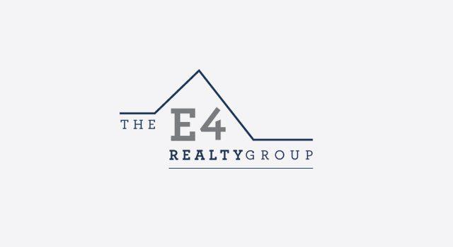 Eric Pearson E4Realty Group