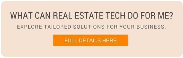 choosing the best real estate software