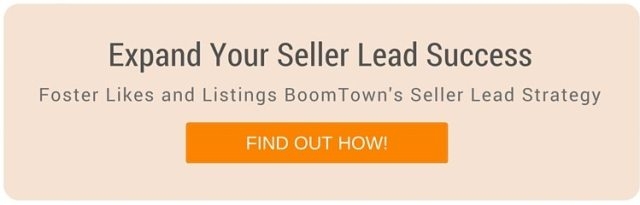 seller leads strategy