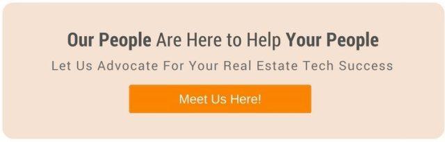 Real Estate Technology Team Training