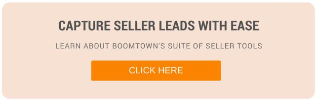 Seller Leads Real Estate