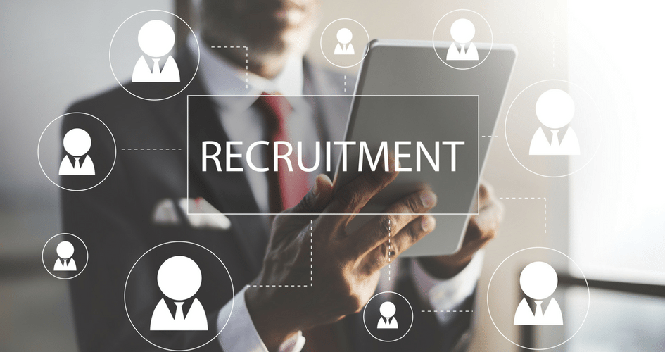 hire full-time or part-time agents
