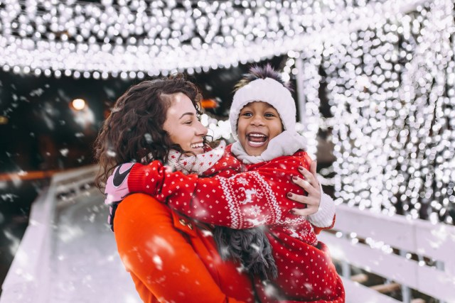 holiday_events_marketing_real_estate