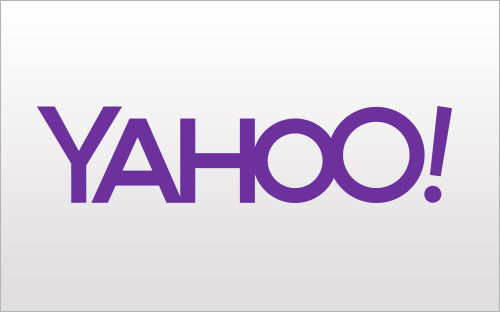 How Marissa Mayer is Using Personalization to Boost Yahoo! – And Why You Should Too.