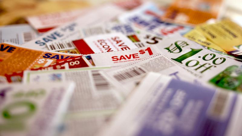 eCommerce: Leading Deals Site Drives 4x Engagement Lift