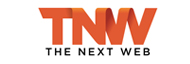 Boomtrain-Client-TheNextWeb---web-ready-logo