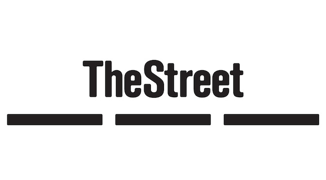 TheStreet Covers Boomtrain CEO Nick Edwards Squawk Box Interview