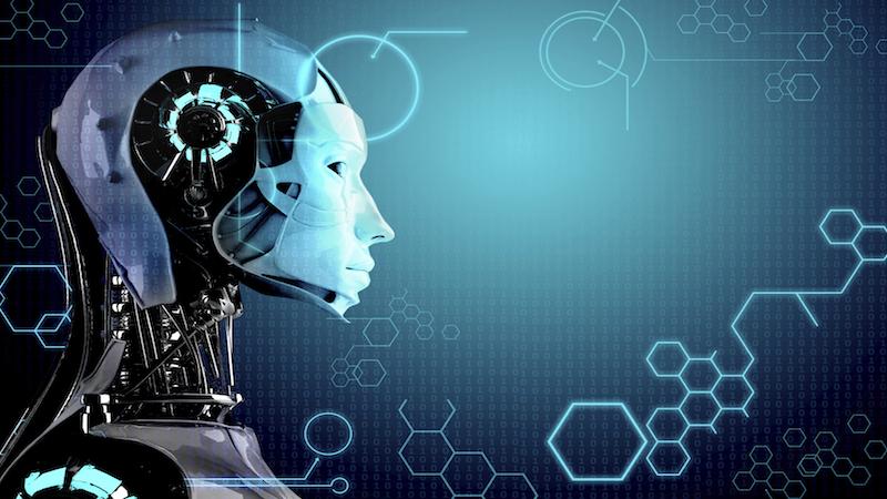 [On-Demand Webinar] AI, The Smart Marketer's Secret Weapon