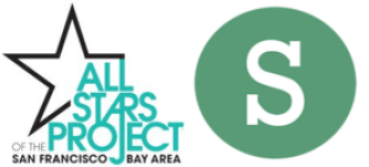 ASTN SF Logo