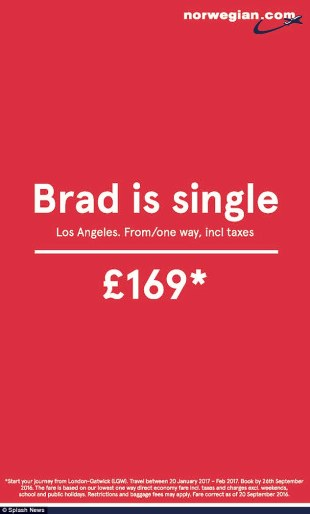 brad-single-one-more