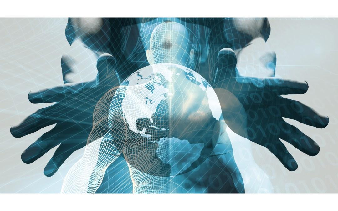 Winning Examples of Predictive Marketing Analytics