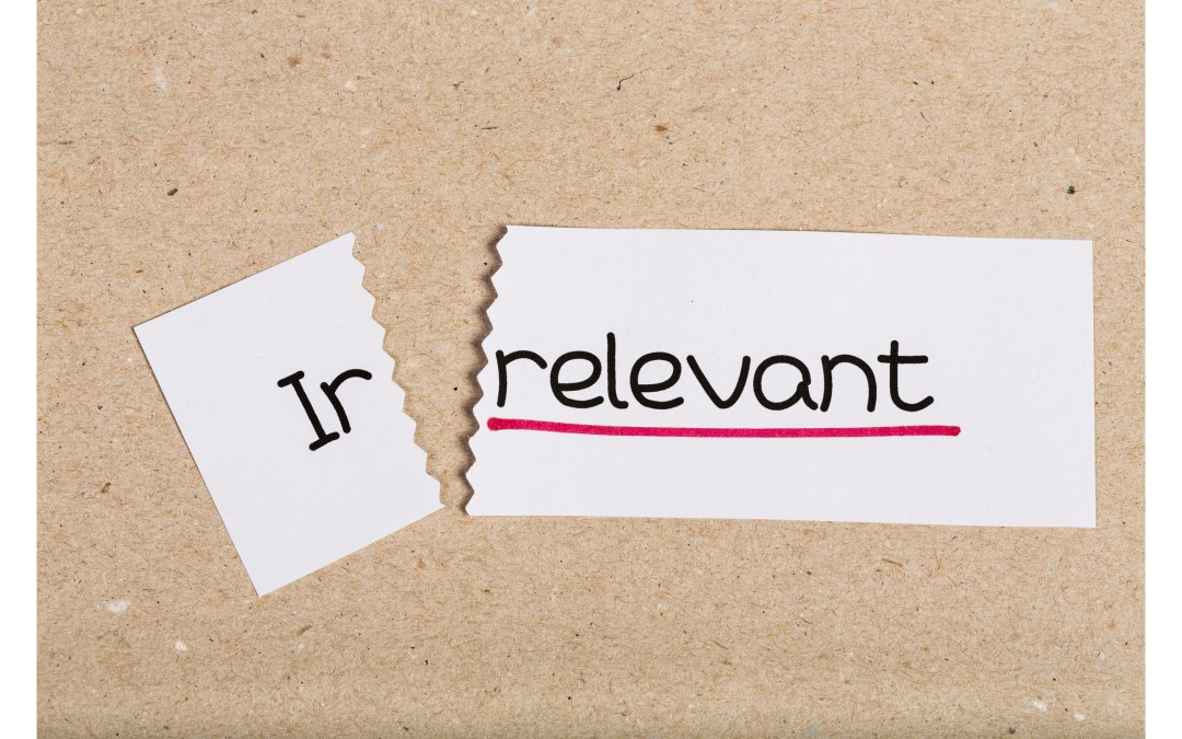Contextual Targeting: Will It Make Marketing Human Again?
