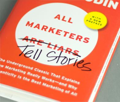 empathy in marketing
