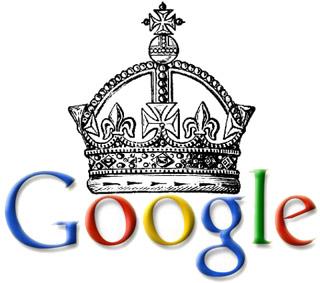 Google's Knowledge graph