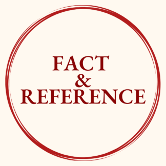 Fact & Reference