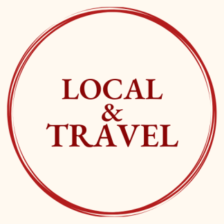 Local & Travel