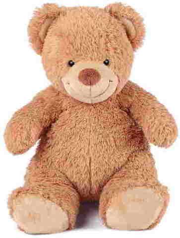 Boondocker Chatter Online - Teddy