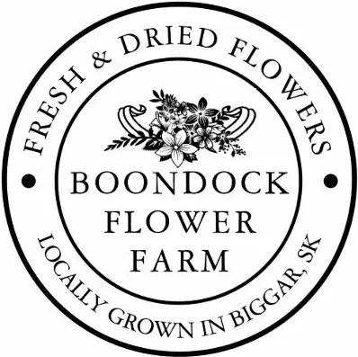 Boondock Flower Farm