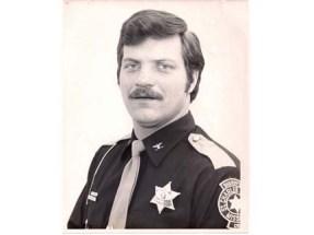 Sheriff Evan G. (Corky) Thebeau web.jpg
