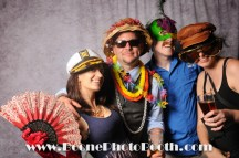 Boone Photo Booth-Hendricks-24