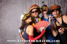 Boone Photo Booth-Hendricks-25