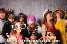 Boone Photo Booth-Hendricks-3