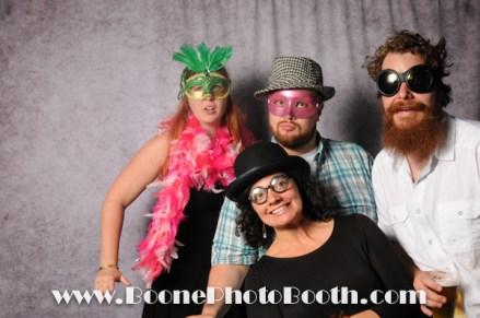 Boone Photo Booth-Hendricks-31