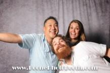 Boone Photo Booth-Hendricks-39
