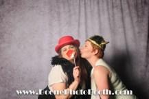 Boone Photo Booth-Hendricks-50