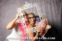 Boone Photo Booth-Hendricks-51